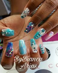 nail couture custom design home facebook