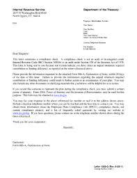 form 886 a worksheet 6 2011 fill online printable fillable