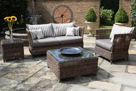 Plans For Outdoor Patio Table by Outdoor Patio Furniture Ideas 2016 Pictures U0026 Decor