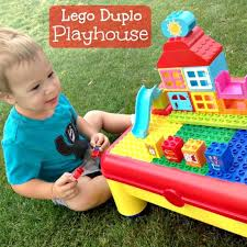 125 best best toys for 2 year 2017 images on