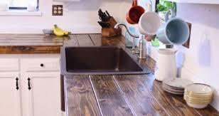superb figure small kitchen storage top hahn kitchen sinks sweet