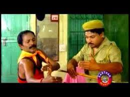 www google commed sambalpuri comedy youtube