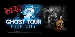 ybor city halloween events ybor city u2013 tampa bay spotlight