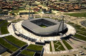 ingressi juventus stadium juventus stadium torino italia 3 sports stades