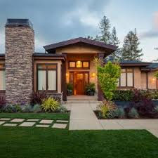 Country Craftsman House Plans Ideas Top 15 House Designs And Architectural Styles Plus
