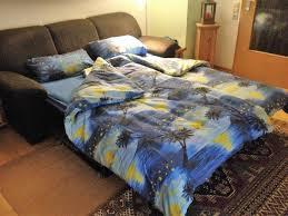 Wohnzimmer Konstanz Mieten Schlafen Auf Comfortablem Sofa Im Wohnzimmer Für 2 Wohnungen Zur