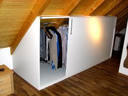 schlafzimmer mit dachschrge schlafzimmer in dachschräge dachzimmer einrichten
