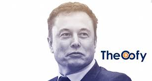 elon musk paypal exploring elon musk s revolutionary banking idea that went on to