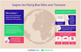 siege transavia transavia rejoint flying blue air info