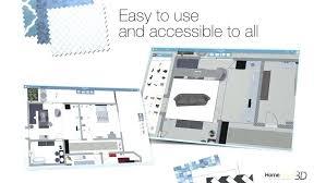 free online 3d home design software online house planner 3d home design easy to use software drawing home