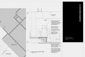 kearns mancini web design u0026 printing services branding