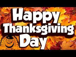 3 37mb the happy thanksgiving song by miranda sings lagu