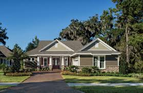 florida custom home plans custom home floor plans punta gorda port charlotte fl