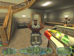 gore ultimate soldier screenshots for windows mobygames