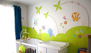 decoration de chambre d enfant stunning deco chambre d enfant photos design trends 2017