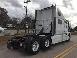 volvo 800 truck for sale volvo 800 truck uvan us