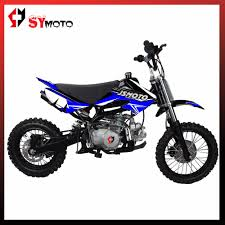 motocross gear companies lifan motorcycle lifan motorcycle suppliers and manufacturers at