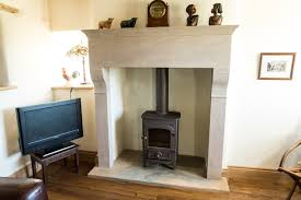 slate hearth fire surround derbyshire sheffield leicester