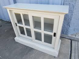 sliding glass doors houston sliding glass door bookcase nadeau houston