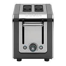Dualit Sandwich Toaster Dualit Kettles Toasters U0026 Coffee Pods Lakeland