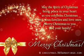 Thanksgiving Day Wishes To Friends Christmas 2017 Christmas Celebrations
