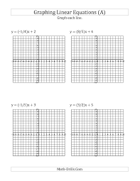 the 25 best algebra worksheets ideas on pinterest algebra