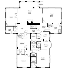 a floor plan socketsite a few of our favorite things big windows views and