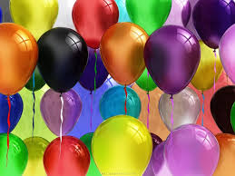 party balloons party reservations willowbrook swim tennis club