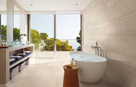 bathroom tile in oregon homes options for all