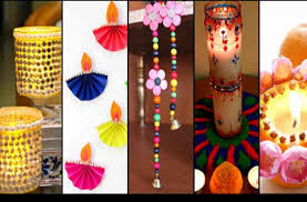 Home Design Ideas In Hindi Diwali Home Decor Ideas In Hindi Youtube द खकर घर ब ठ