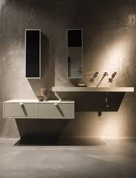 Best BATHROOM VANITY BASIN Images On Pinterest Bathroom - Modern bathroom vanity designs