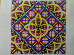 modulo art pattern grade 8 jimcan s deviantart gallery