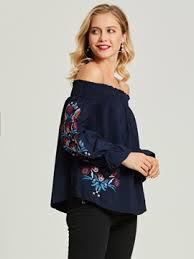 cheap clothes plus size clothes womens clothing