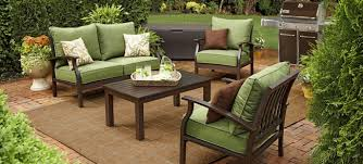 Lowes Outdoor Patio Furniture Sale Lowes Patio Chairs On Sale