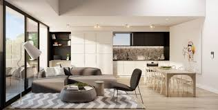 best kitchen layouts with island kitchen decorating modern small kitchen design closed kitchen