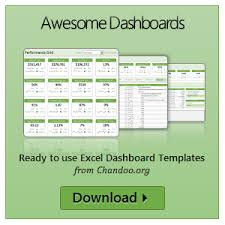 Best Free Excel Templates Excel Project Management Free Templates Resources Guides