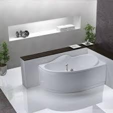 Size Bathtub Corner Bathtub Sizes Foter