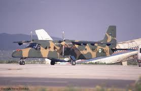 lexus es 330 price in nigeria crash of a dornier do228 in nigeria b3a aircraft accidents archives