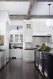 kitchen backsplash ideas 2020 for white cabinets 51 gorgeous kitchen backsplash ideas best kitchen tile ideas