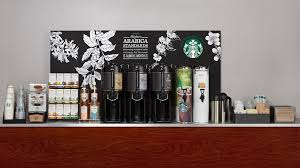 Order Gift Cards For Business For Business Starbucks Coffee Company