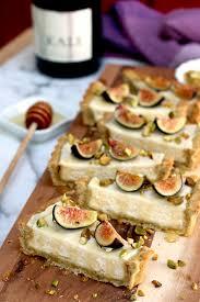 savory tart recipes ideas for savory tarts delish com