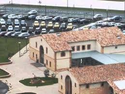 domaine mariage toulouse domaine de preissac 31180 toulouse castelmaurou location de