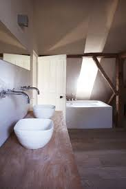 Natural Bathroom Ideas by 222 Best Images About Bathroom On Pinterest Toilets Deko And Im