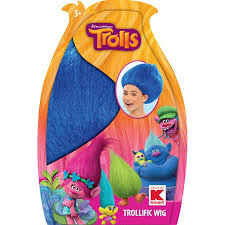 Halloween Costumes Toys 54 Halloween Images Costumes Costume Ideas