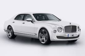 bentley white and black 2014 bentley mulsanne reviews and rating motor trend