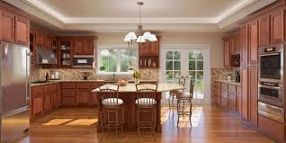 kitchen remodels kitchen remodeling brooklyn ny dnakitchens com