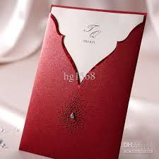 invitations for wedding cw1021 invitation card wedding invitations wedding cards with