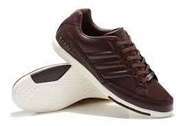 porsche design adidas adidas porsche design 356 mens racing shoes brown