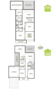 24 best 2016 home design range from green homes australia images