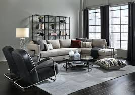 restoration hardware cloud sofa reviews restoration hardware cloud couch reviews cloud couch reviews cloud